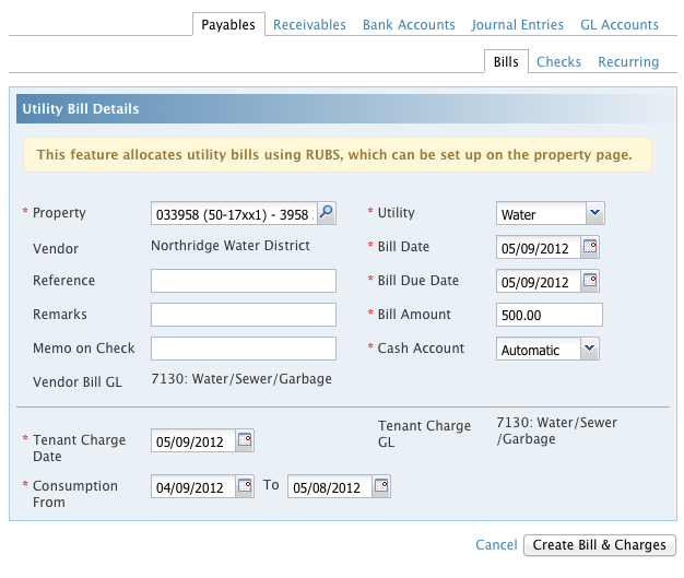 sms based water bill inquiry system Bill inquiry view your electricity and water bill  dubai electricity and water authority (dewa) is providing its employees the opportunity to join the online.