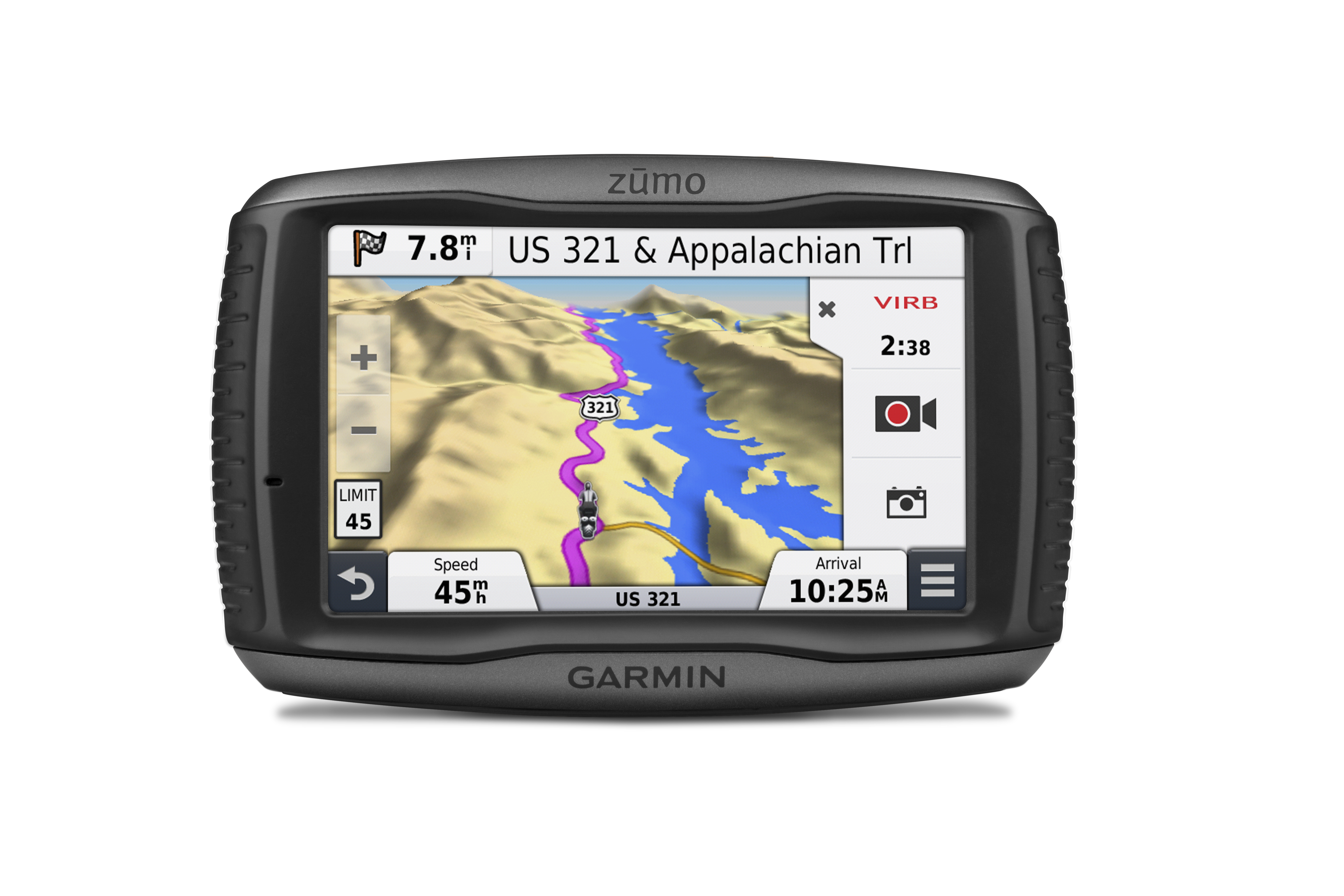 garmin gps with lifetime map updates with Zumo 590lm Motorcycle Gps on Tomtom Map Update Garmin Map Update Services as well Tomtom Via 1515m Review Gps Navigator With Free Lifetime Maps 5 Inch Touchscreen also Cheap Gps Deals Tomtom Garmin in addition Garmin Drivesmart 61 Europe Lmt D Review together with Tomtom Via 1605tm Review.