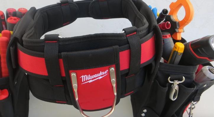electrical-toolbelt